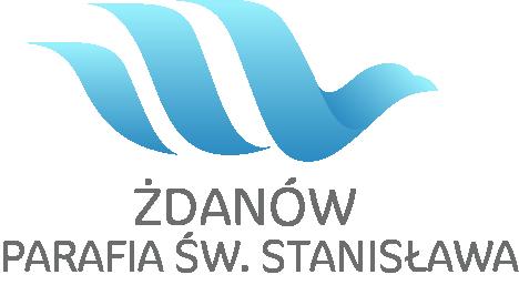 Parafia Rzymsko-Katolicka pod wezwaniem św. Stanisława B.M. w Żdanowie